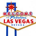 """Meisterschaft """"Las Vegas"""" für Newcomer"""