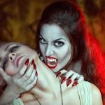 "Meisterschaft ""Vampire"""