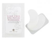 Lint Free Eye Patch