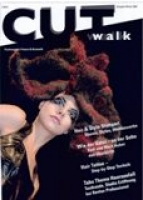Cut Walk 2007