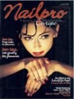 Nailpro Oktober 2000