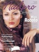 Nailpro Oktober 2003