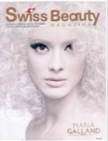 Swiss Beauty November 2008