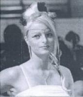 Wochenblatt Dezember 2003